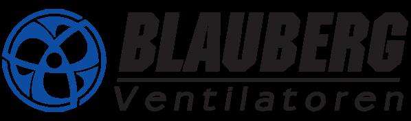 large_blauberg-logo